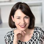 Christine Heim, PhD.