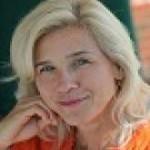 Sheila Walker, PhD.