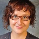 Olga Kornienko, PhD.