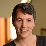 Sarah Szanton, PhD.