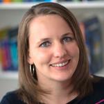 Claudia Buss, PhD.