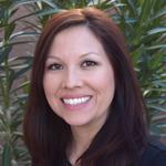 Crystal Bryce, PhD.