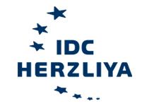 idc-herzliya1