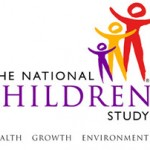 National Children's Sutdy