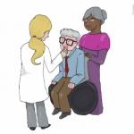 older-adults-saliva-study