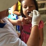 salivary-diagnostics-children-in-peru-768x1024