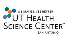 ut-health-science-center