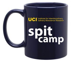 Training Mug