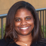 Jamila K. Stockman, PhD, MPH