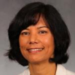 Rina Das Eiden, PhD